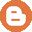 Acompanhe nosso Blog!